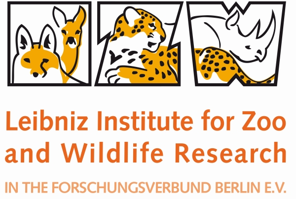 Leibniz Insitute for Zoo and Wildlife Research (Leibniz-IZW)